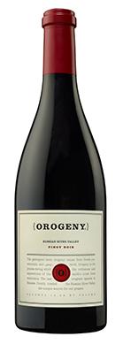 Orogeny_Bottle-Shot_PinotNoir