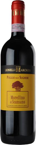 LionelloMarchesi_Morellino