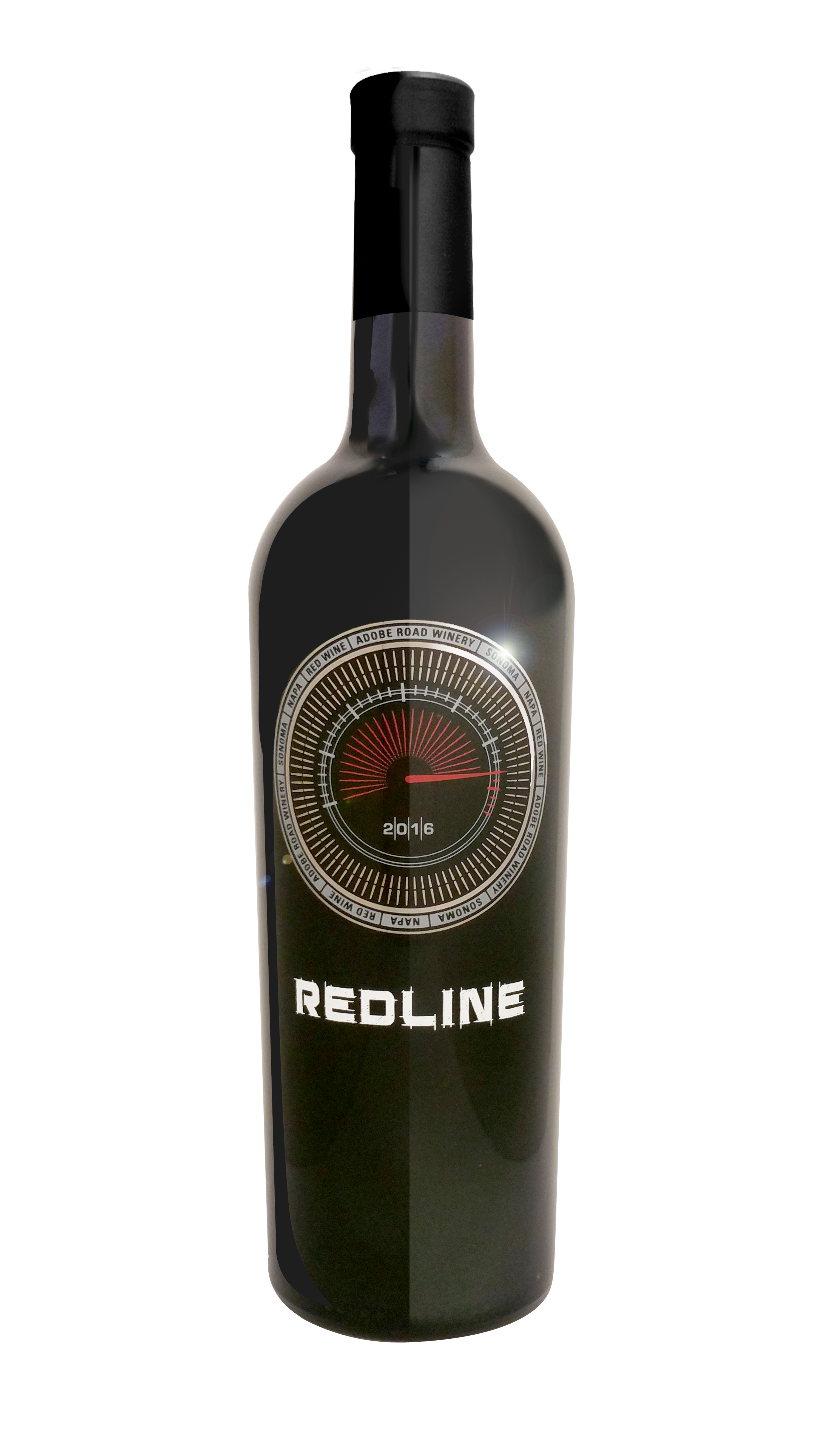 redline_12 bottleshot