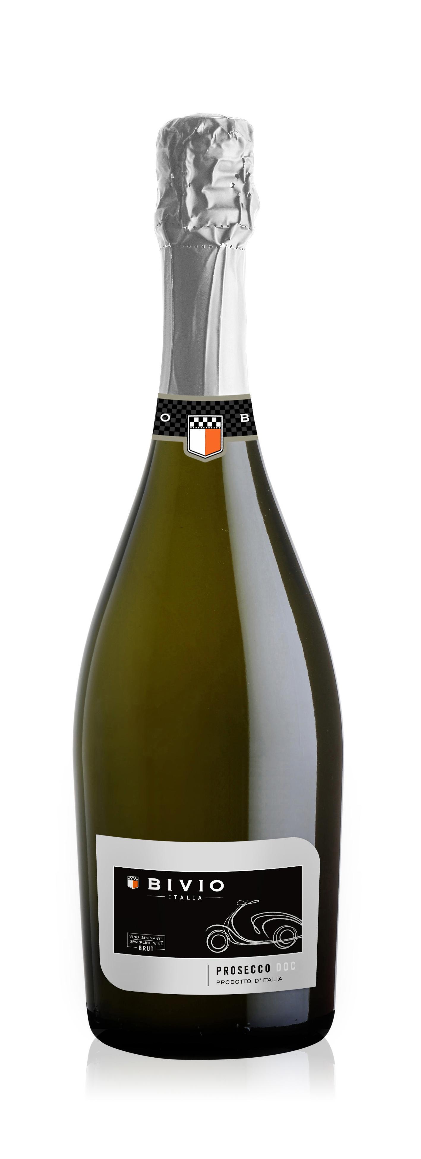 Bivio_Bottle-Shot_750ml_Prosecco