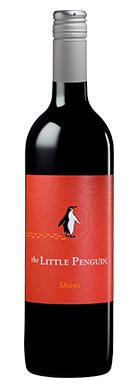 Little-Penguin_Bottle-Shiraz