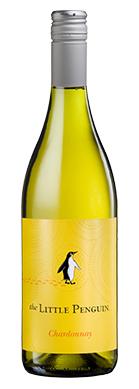 Little-Penguin_Chardonnay