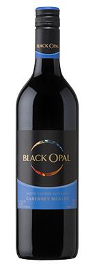 BlackOpal_CabMerlot