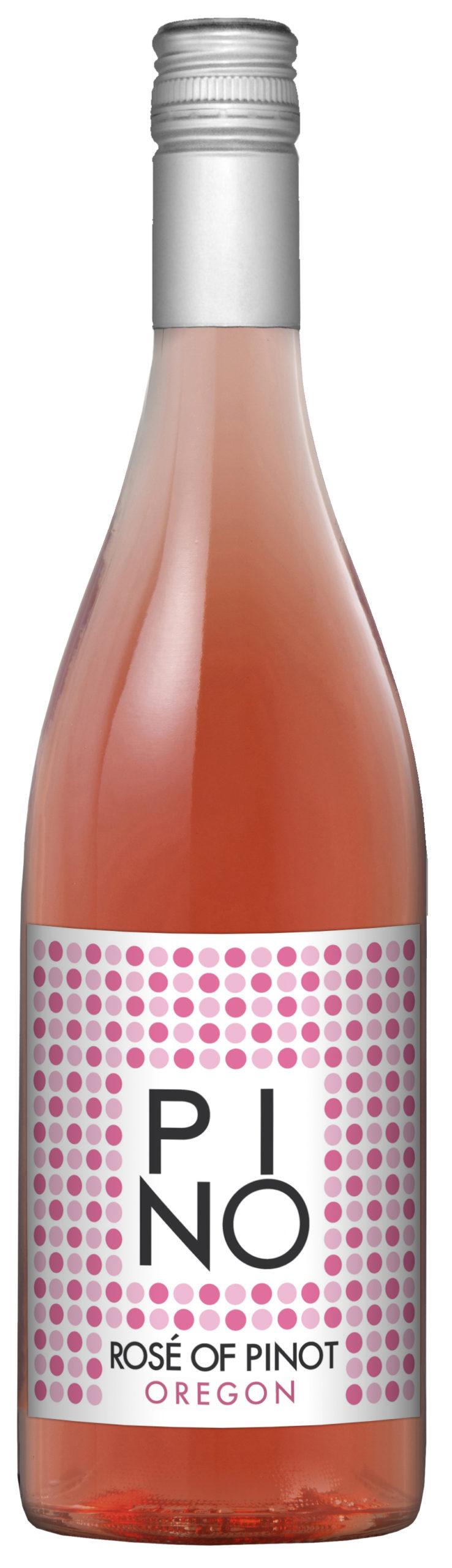 PINO_Bottle-Shot_Rose-scaled