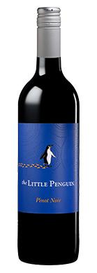 Little-Penguin_PinotNoir