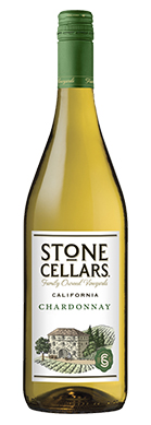 Stone-Cellars_Chardonnay