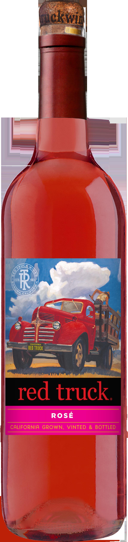Red-Truck_Bottle-Shot_Rose-Helix