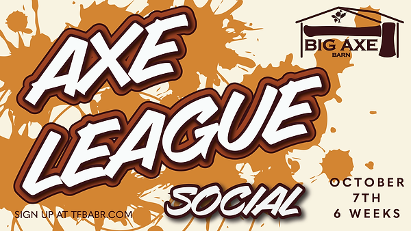 Axe League Oct 2021 Fall Colors Brewboard.png