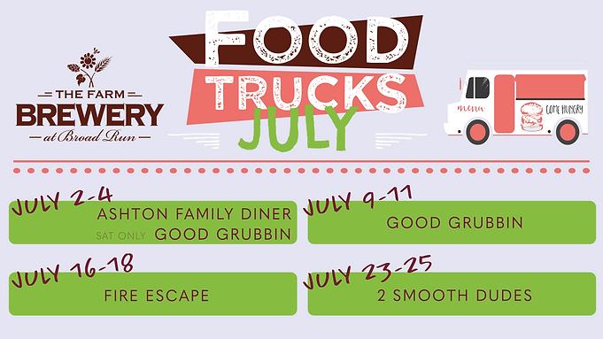 July Food Trucks.png