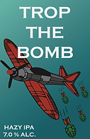 Trop the Bomb.png