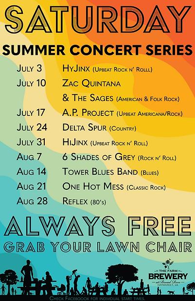 Concert Series July Aug.png