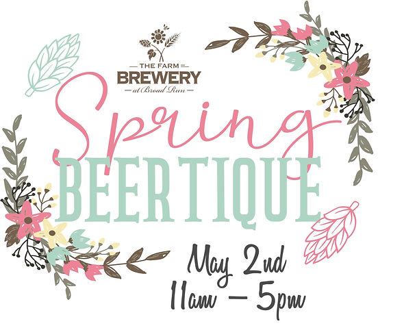 spring beertiquewdate.jpg