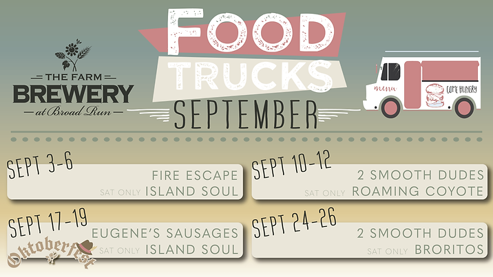 September Food Trucks.png