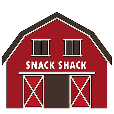 snackshack.png
