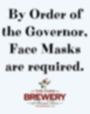 Face. masks.JPG