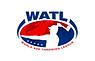 WATL-Logo-Butcher_WATL (2).png