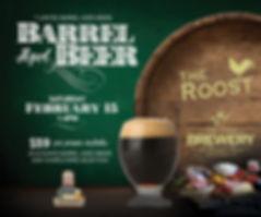 barrel-beer-forwebsite-and-social.jpg