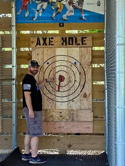 Axe Throwing website3.JPG