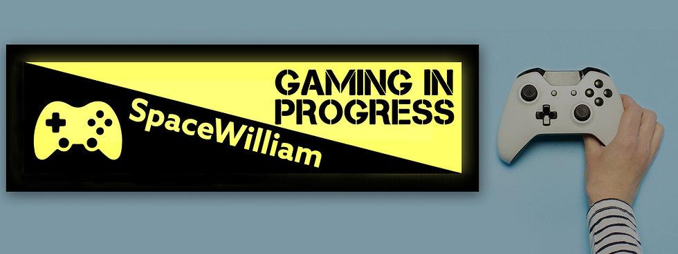 gaming long.jpg