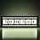 Thumbnail: Custom Theater Film Strip Sign