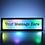 Thumbnail: Custom Message Sign