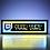 Thumbnail: Custom Twitch Sign