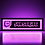 Thumbnail: Twitch Subscribe Sign