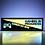 Thumbnail: Custom PlayStation Gaming In Progress Sign