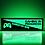 Thumbnail: Custom Xbox Gaming In Progress Sign