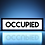 Thumbnail: Occupied Sign