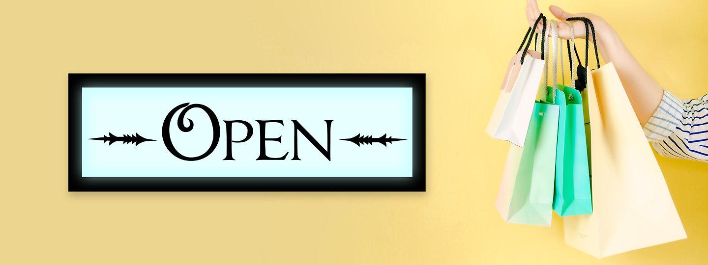 open long.jpg