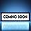 Thumbnail: Coming Soon Sign