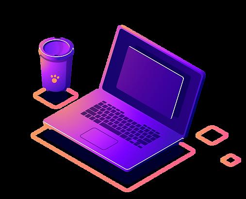 Computer-Hot-Service.png