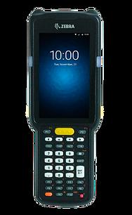 MC3300-brick-front.png