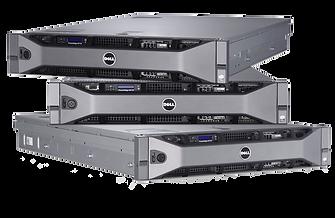 dell-emc-servidores-rack.png