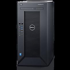servidor-dell-poweredge-t30-intel-xeon-e