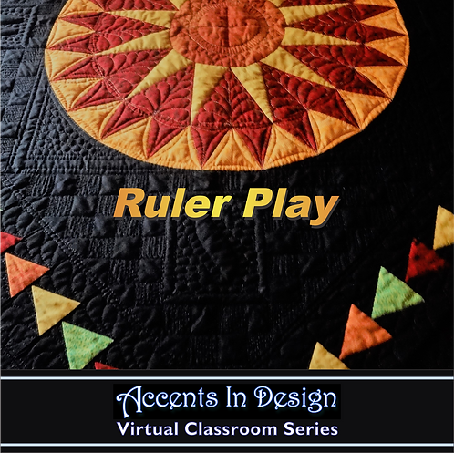 Ruler Play - Instant Download