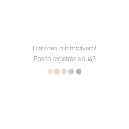 historias_Prancheta 1.png