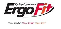 ErgoFiT-full-logo.png