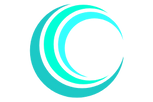 cropped-optimized_logo.png