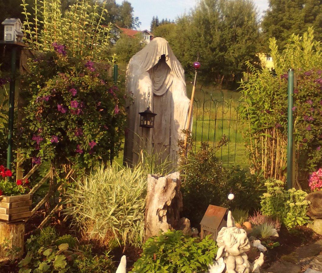 Gartenwächter2