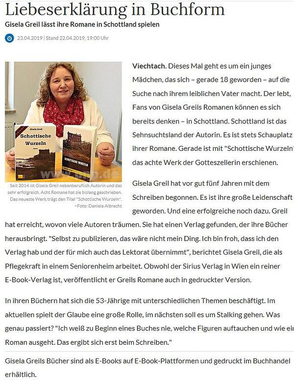 Passauer Neue Presse vom 23.04.2019.JPG