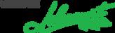 logo-libercourt.png