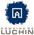 logo_domaine_luchin.png