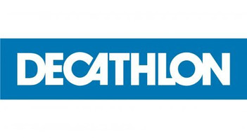 logo-Decathlon.jpg