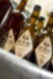 une bière personnalisée pour votre animation