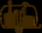 logo_entouré_noir_500_marron.png