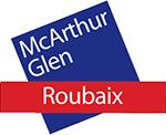 logo_mcarthurglen.png