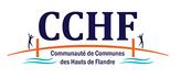 logo-cchf.png
