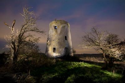 La Maison du Marais saint-omer marais audomarois